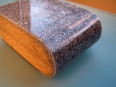 Resin-stone-and-stoneedge-tops2