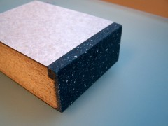 Resin-stone-and-stoneedge-tops5
