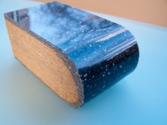 Resin-stone-and-stoneedge-tops6